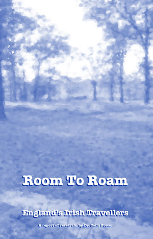 Room to Roam