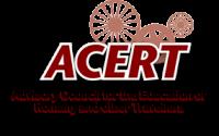 acert-logo
